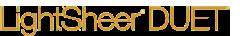 LightSheer DUET - Épilation laser